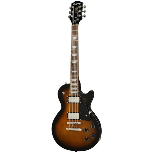 Epiphone Les Paul Studio KH Smokehouse gitara elektryczna