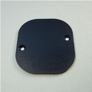 Ibanez 4PTX5A0006 płytka maskująca