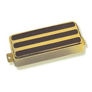 Ibanez 3PU12A0013 przetwornik Mini humbucker gold neck / AGR73T