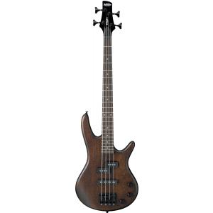 Ibanez GSRM 20B-WNF gitara basowa