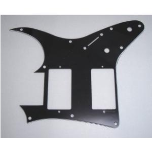 Ibanez 4PG1UG1001 pickguard GRGM21