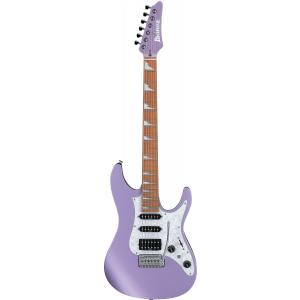 Ibanez MAR10-LMM Mario Camarena Signature gitara elektryczna