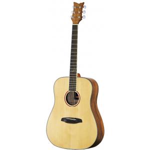 Ortega CORAL-20L gitara akustyczna leworęczna