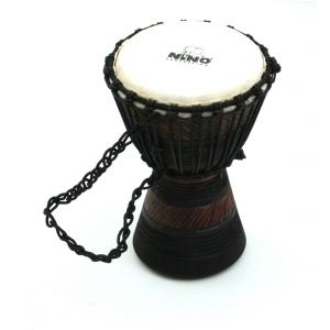 Nino ADJ3-XS Djembe instrument perkusyjny
