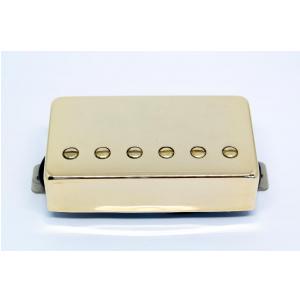 Ibanez 3PURCCB2-GDG przetwornik humbucker gold Nickel/2C Shielded core tone