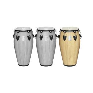 Meinl LCR1212NT-M Luis Conte Tumba 12 instrument perkusyjny
