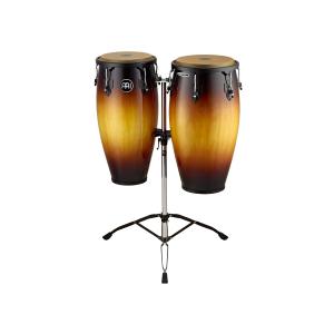 Meinl HC812VSB Headliner Series Conga 11+12 instrument perkusyjny