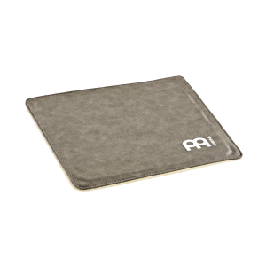 Meinl LCS-GR Synthetic leather Cajon seat grey