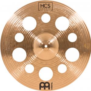 Meinl HCS Bronze Trash Crash 18 talerz perkusyjny