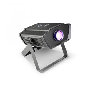 Cameo SCUBA - Symulator efektu wody ze źródłem światła LED  (...)
