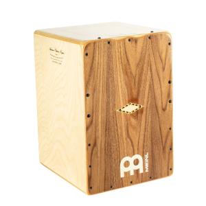 Meinl AECLWN Artisan Edition Cajon Cantina Line instrument perkusyjny