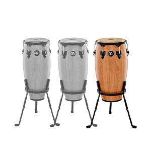 Meinl HC12SNT-M Headliner Series Conga 12 instrument perkusyjny