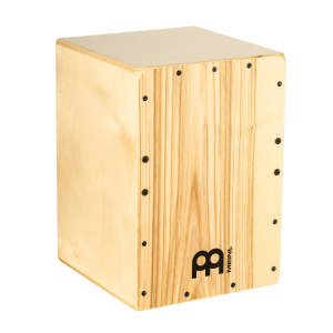 Meinl JC50HA Jam Cajon instrument perkusyjny