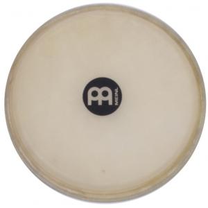 Meinl Head-39 naciąg do bongo 8