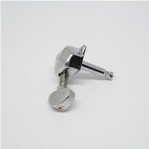 Ibanez 5AMH14N-R klucz prawy chrome