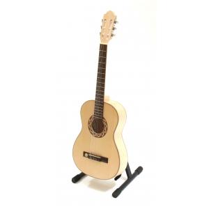 Gewa Pro Natura 500210 gitara klasyczna 3/4