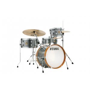 Tama LJK48S-GXS Club-Jam Shell Kit Galaxy Silver zestaw perkusyjny