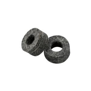 Tama CL08-13P filce