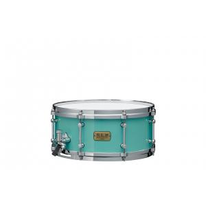 Tama LSP146-TUQ werbel 14x 6 Turquoise