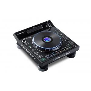 Denon DJ LC6000 PRIME- odtwarzacz DJ