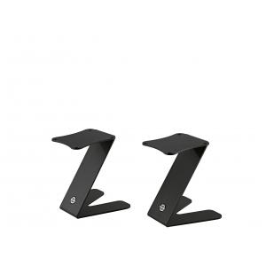 K&M 26773-000-56 Z-Stand zestaw statywów stołowych pod  (...)