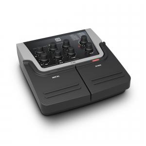 LD Systems FX 300 -procesor wokalowy