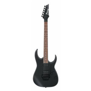 Ibanez RG320EXZ BKF Black Flat  gitara elektryczna (B-STOCK)