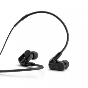 LD Systems IE HP 2 - Profesjonalne słuchawki douszne, 16 Ohm