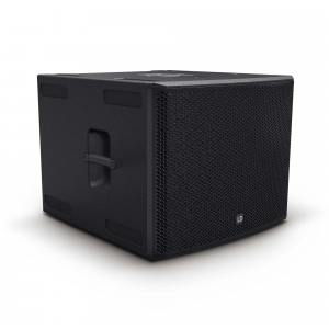 LD Systems STINGER SUB 18 G3 - Pasywny subwoofer 18′′