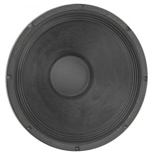 Eminence Omega Pro 18A głośnik 18″ 800W/8Ohm