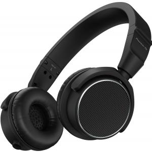 Pioneer HDJ-S7-K słuchawki DJ