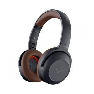 Beyerdynamic Lagoon ANC Explorer (20 Ohm) słuchawki  (...)