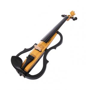 M Strings SDDS-1602 skrzypce elektryczne 4/4