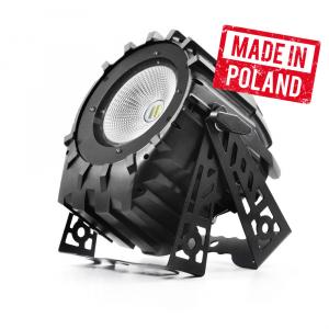 Flash Pro LED STROBE200WCOB - stroboskop LED