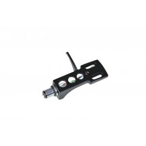 Omnitronic headshell -  głowica do wkładki  gramofonowej Uniwersalna C - pusta