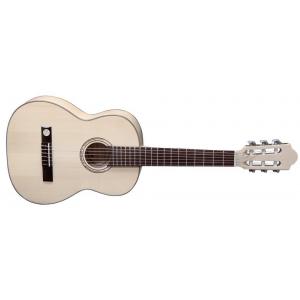 Gewa Pro Natura 500200 gitara klasyczna 1/2