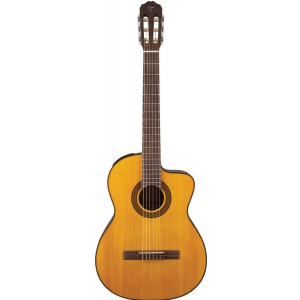 Takamine GC3CE-NAT gitara elektroklasyczna