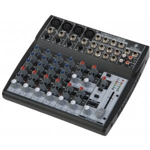 Behringer Xenyx 1202 mikser
