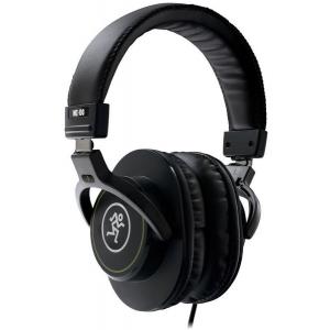 Mackie MC 100 słuchawki zamknięte (32 Ohm)