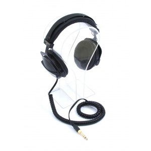Superlux HD 660 słuchawki studyjne zamknięte