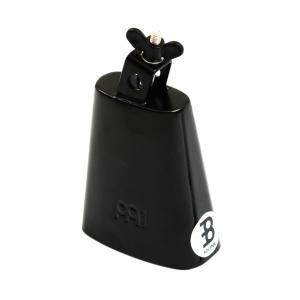 Meinl SL525-BK cowbell 5 1/4″ (czarny) instrument perkusyjny