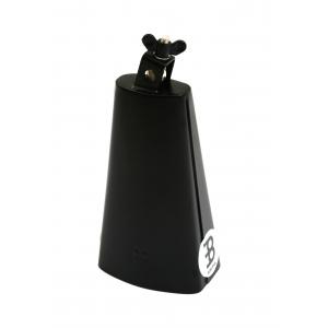 Meinl SL850-BK cowbell 8 1/2″ (czarny) instrument perkusyjny