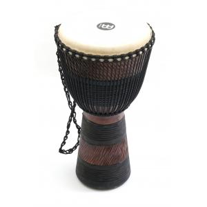 Meinl ADJ3-L+bag  Djembe instrument perkusyjny + pokrowiec