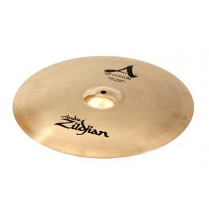 Zildjian 16″ A Custom Fast Crash talerz perkusyjny