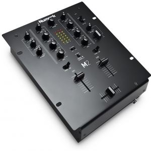 Numark M2 mikser DJ