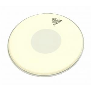 Remo BX-0114-10 Emperor X 14″  biały powlekany, naciąg  (...)