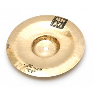 Stagg DH China 8″ talerz perkusyjny