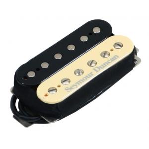 Seymour Duncan SH 4 ZEB JB Model przetwornik do gitary  (...)