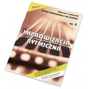 AN Laskowski Sylwester Improwizacja rytmiczna
