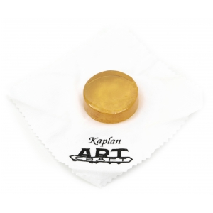 D′Addario KACR6 Kaplan ArtCraft Rosin kalafonia  (...)
